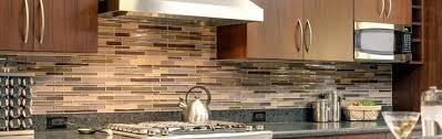 trends in kitchen backsplashes kitchen backsplash trends shopping guide home design ideas
