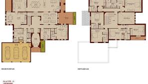 7 Bedroom Floor Plans Craftsman Style House Floor Plans Luxamcc Org