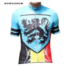 personalized motocross jersey compare prices on cycling custom jersey online shopping buy low