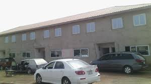 sleep well in ghana properties land offices apartments