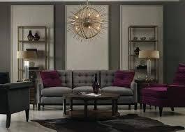rich home decor rich interior decorating ideas creating luxurious modern home