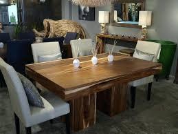 table bois cuisine artemano table don mills in artemano table bois de esraloves me