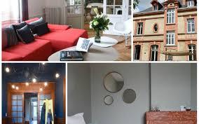 chambre d hote de charme albi a albi une maison d hôtes version design le parisien