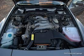 1988 porsche 944 turbo for sale 1988 porsche 944 turbo motor german cars for sale