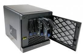 Case For Home Theater Pc by Have Everything Nas Home Theater And Gaming Smooshed Into One Pc