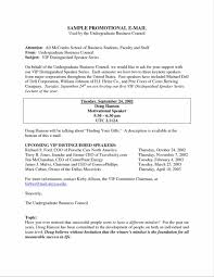 Cover Letter Examples Email Email Template Ideas About Business Email Template On Pinterest