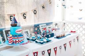1st birthday for boys 10 most popular boy 1st birthday party themes catch my party