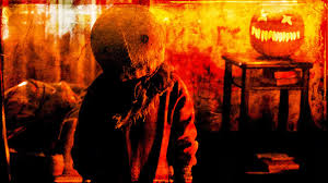 trick u0027r treat a look back at the quintessential halloween film