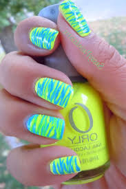 31 nail designs for teens pics photos nail designs for teenagers