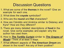 Tortilla Curtain Part 2 Tortilla Curtain Part 2 Chapter 4 Memsaheb Net