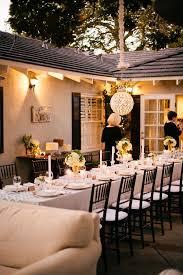 Wedding Backyard Reception Ideas Backyard Wedding Reception Ideas Backyard Weddings Backyard And