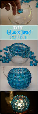 50 easy crafts to make and sell page 4 of 10 diy