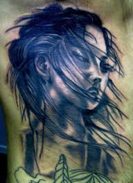 12 best geisha tattoo designs amazing tattoo ideas