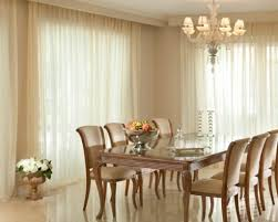 tende per sala da pranzo sala da pranzo moderna tende tende per sala da pranzo sala da