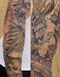 tiger and snake meaning best 25 tiger meaning ideas on
