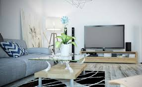 wohnideen laminat farbe 1001 sofa grau beispiele warum sie ein sofa genau