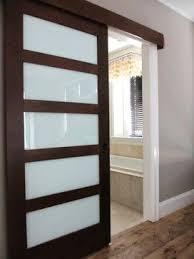 bathroom door designs best 25 bathroom doors ideas on sliding bathroom