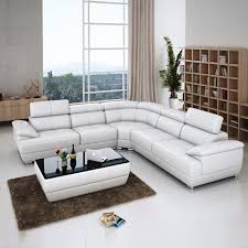 Dfs Recliner Sofas by Round Recliner Sofa Round Recliner Sofa Suppliers And