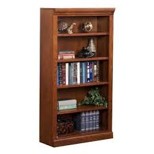 Oak Bookcases Sale Bookcases Office Storage Afw