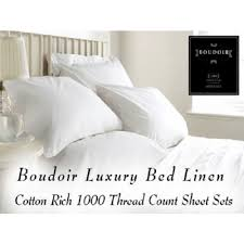 1000 Thread Count Comforter Sets Phase 2 Living Solutions 1000 Thread Count Cotton Sheet Set
