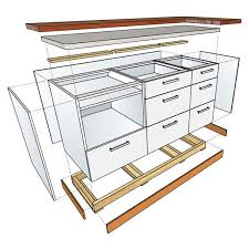 kitchen cabinet assembly kitchen cabinet assembly f76 about modern interior decor home with