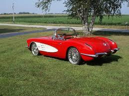 corvette manufacturer 20 best kit cars images on kit cars corvettes and cars