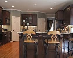 Painted Glazed Kitchen Cabinets Custom Glazed Kitchen Cabinets Groton Custom Glazed Kitchen Platt