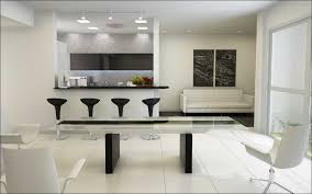 Espresso Kitchen Table by Kitchen Espresso Kitchen Table Small Dining Table Ideas Skinny