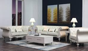 wooden meubles wooden fabric dubai mebles solon modern meubles de sofa turque