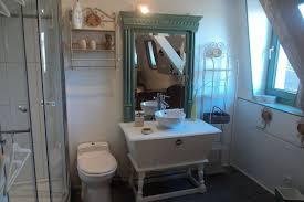 chambre d hote valenciennes chambre d hôtes le temps d une pause nature maisons à louer à