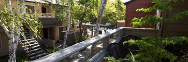 3 Bedroom Houses For Rent In San Jose Ca Alterra Apartments In San Jose Ca