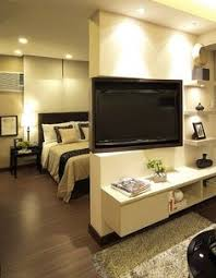 What Is A Studio Apartment 10 Ideas For Room Dividers In A Studio Apartment 1 Interior