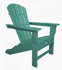 outdoor toddler adirondack chair plastic little tikes garden fabulous kids lounge picture inspirations