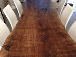 Slab Wood Table by 12 Best Slabs Wood Images On Pinterest Wooden Tables Wood Slab