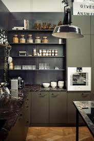 295 best kitchen inspiration images on pinterest kitchen