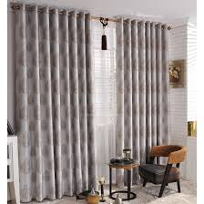 home interior design and interior nuance modern living room