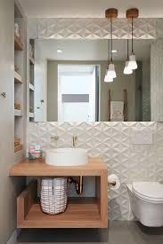 funky bathroom ideas 1254 best bathrooms images on pinterest bathroom ideas room and