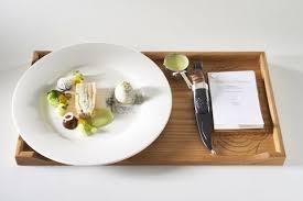 histoire de la cuisine et de la gastronomie fran軋ises la cuisine scandinave histoire et parcours d une gastronomie à