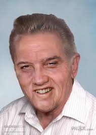 Elvis Presley Hair Color If Elvis Presley Was Still Alive This Is What He Might Look Like