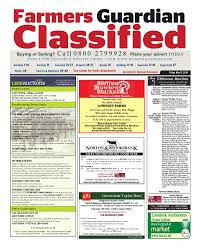 fg classified may 9 2014 by briefing media ltd issuu