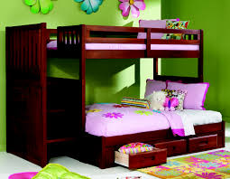 beach style bedroom decorating ideas original regan baker idolza