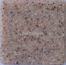 Corian Stone Composite Acrylic Solid Surface Sheets Slabs Similar To Corian