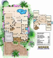 1 1 2 story floor plans 1 1 2 story house plans with wrap around porch fresh key west