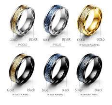 ring titanium titanium ring ancient explorers