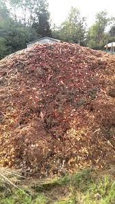 Mulch Barn 66 Best Compost Soil And Mulch Images On Pinterest Gardening