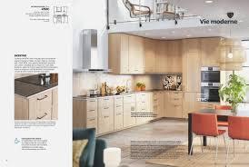 ikea cuisine magasin magasin ikea cuisine awesome brochure cuisines ikea 2018 hostelo
