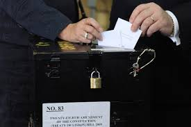 electoral dysfunction why democracy is always unfair new scientist