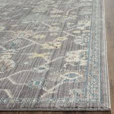 Modern Rugs Co Uk Review by Native Design Transitional Area Rug Valencia Rugs Safavieh