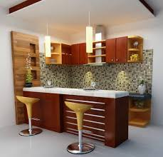 latest italian kitchen designs kitchen design
