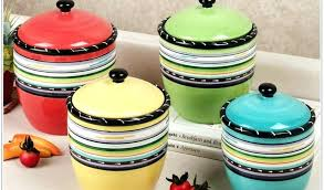 kitchen canisters canada walmart kitchen canisters kitchen canisters image of kitchen